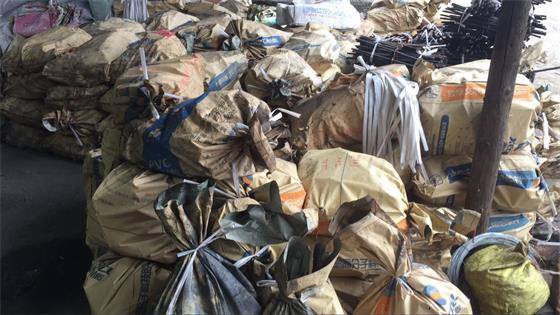 三段分离式yabo亚博vip体育官网亚博官方入口生产厂家