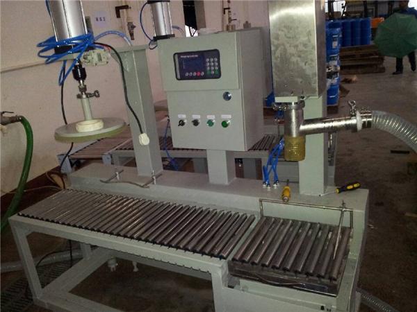 廣西玉林蘭科鑄造材料有限公司