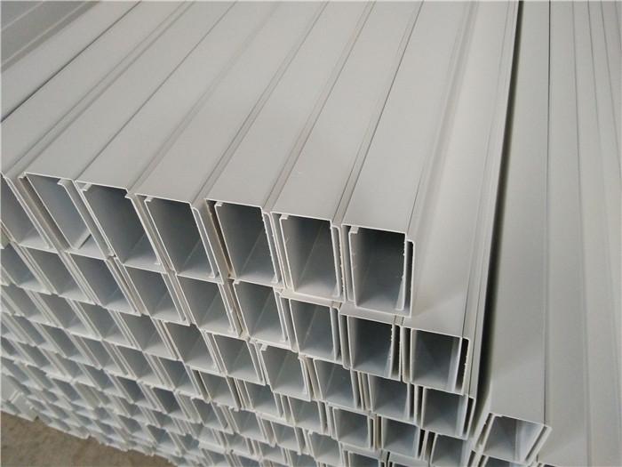 鋁方通訂制