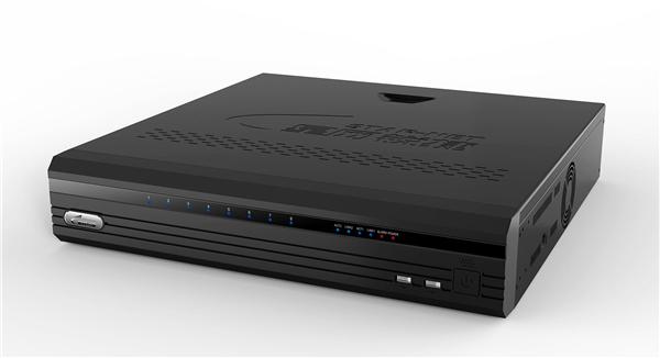S3000社区服务器