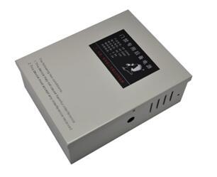门禁专用电源(含12V7AH电池)