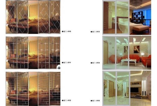 广西艺术玻璃效果图.jpg