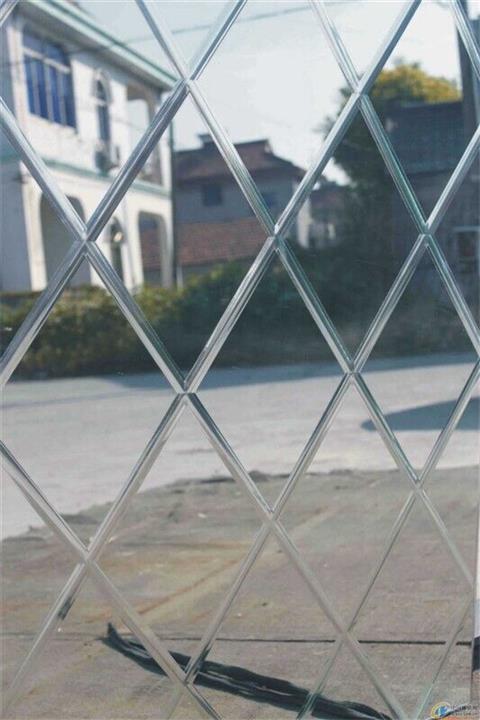广西艺术玻璃安装.jpg