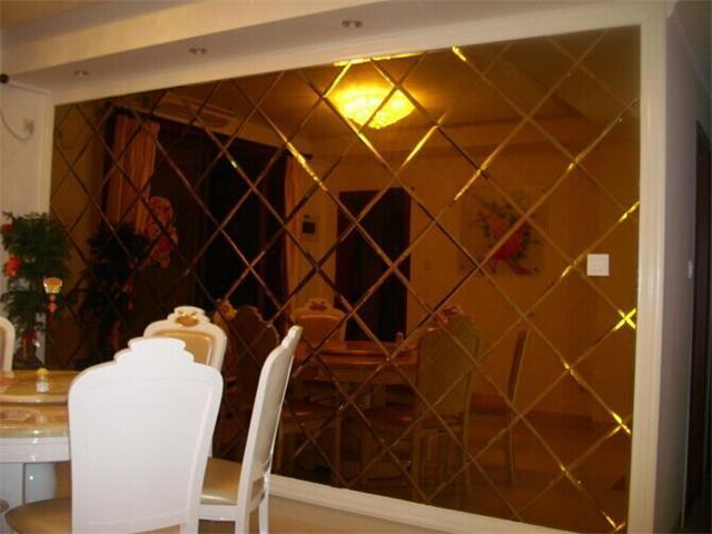 艺术玻璃供应商.jpg