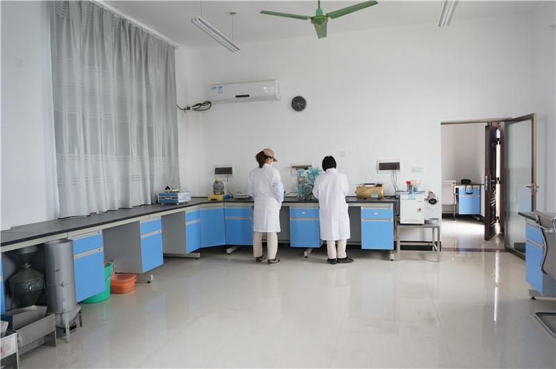 物理检验室.JPG