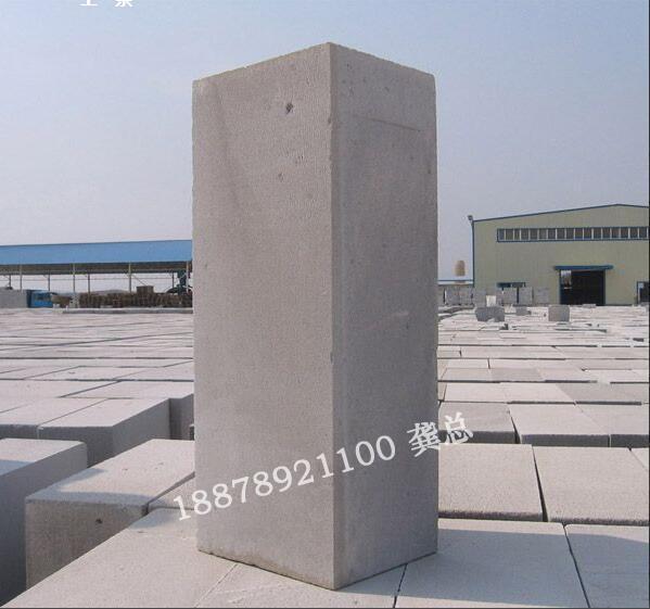 轻质砖.jpg