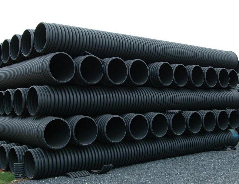 廣西HDPE塑鋼纏繞管.jpg