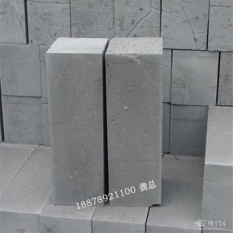 防城港轻质砖隔墙公司