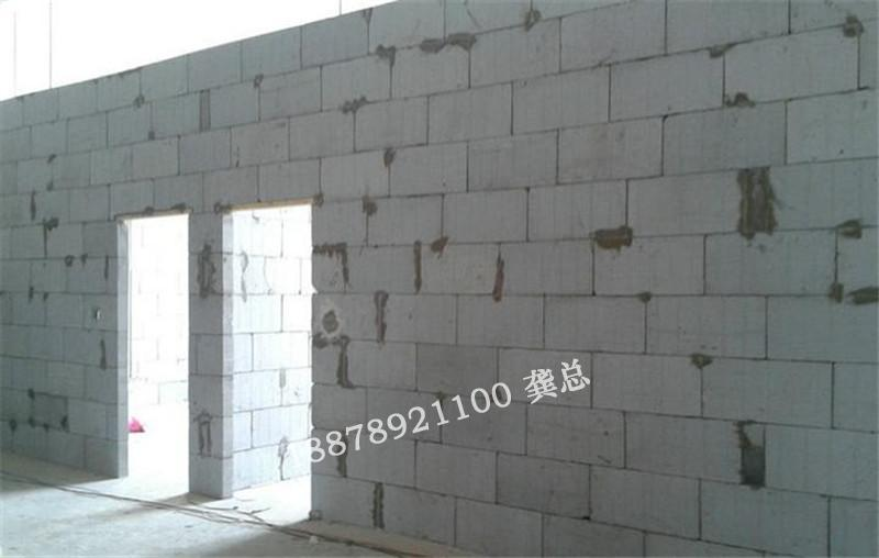 防城港轻质砖厂家