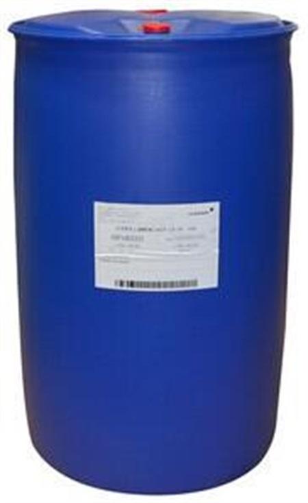 烷基苯磺酸