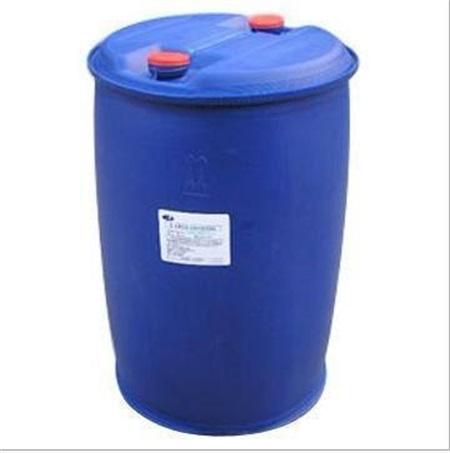 烷基苯磺酸价格