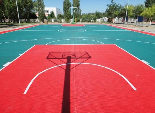 篮球场bet356手机体育在线_bet356时时彩_bet356用safari能打开