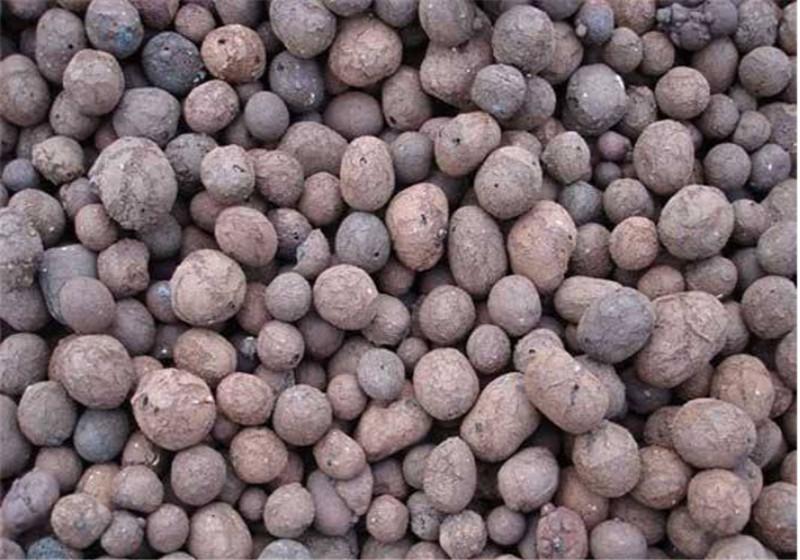 南宁园林陶粒