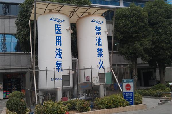 桂林区人民医院