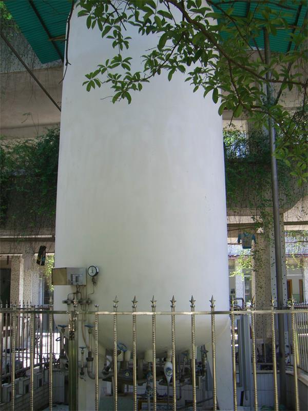 桂林中山人民医院