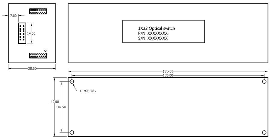 OSW-1xN 32Dimension.jpg