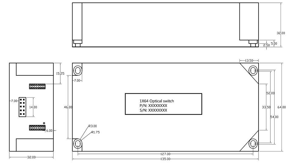 OSW-1xN 64Dimension.jpg