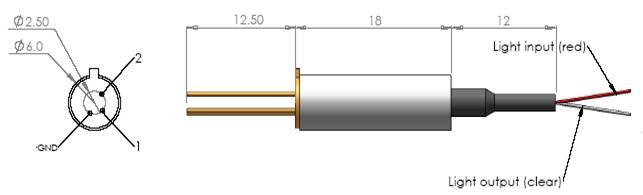 MVOA Dimension Standard Package .jpg