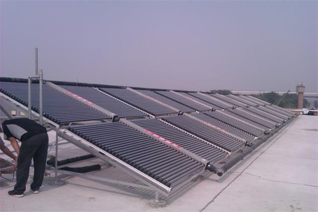 太阳能集热板.jpg
