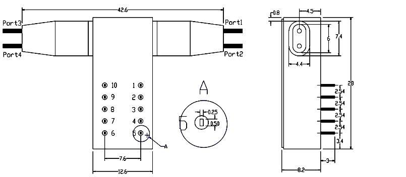 OSW-2x2 Dimension.jpg