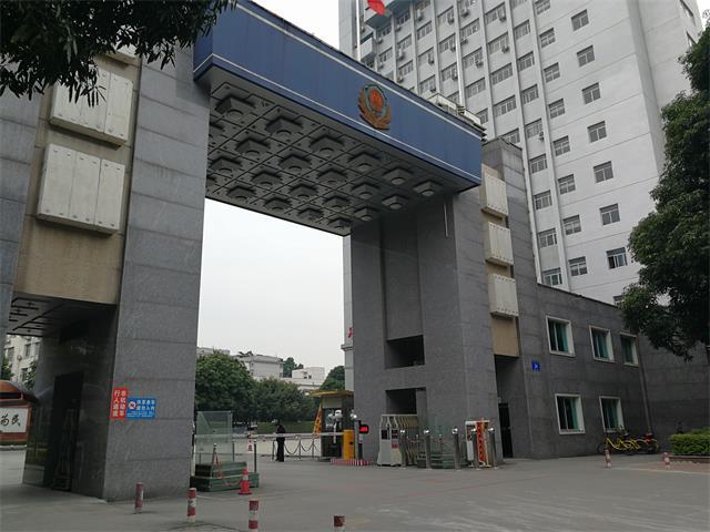 公安厅办公楼中央空调工程.jpg