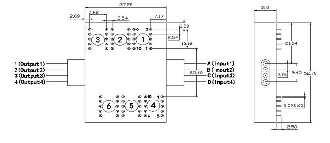 OSW-4X4T Dimension.JPG
