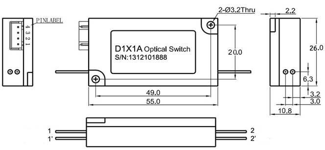 OSW-1x1A Dimension.jpg