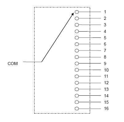 (级联1x16T route.jpg