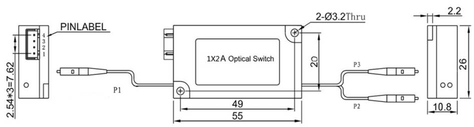 OSW-2x2BA Dimension.jpg