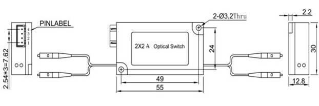 OSW-2x2RA-Dimension.jpg
