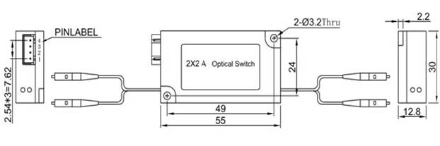 OSW-D2x2BA Dimension.jpg