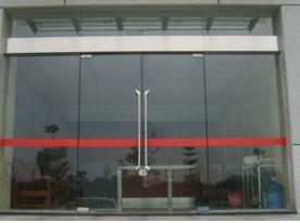 12钢化玻璃地簧门.jpg