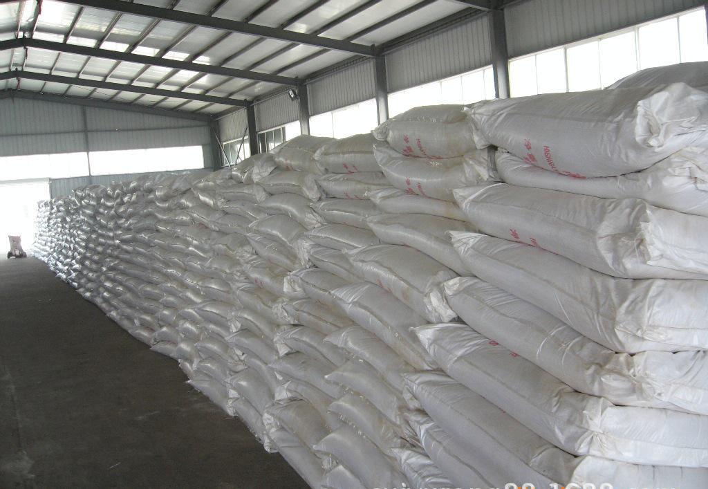 混凝土減水劑系列