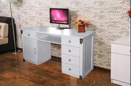南宁齐铝书桌