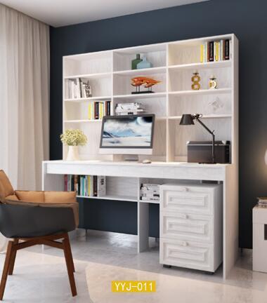 齐铝电脑桌