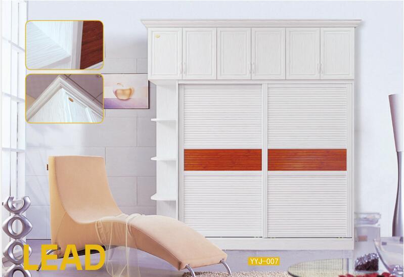 铝合金衣柜.jpg