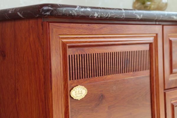铝合金鞋柜细节展现.JPG