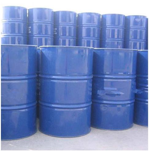 廣西聚羧酸減水劑母液
