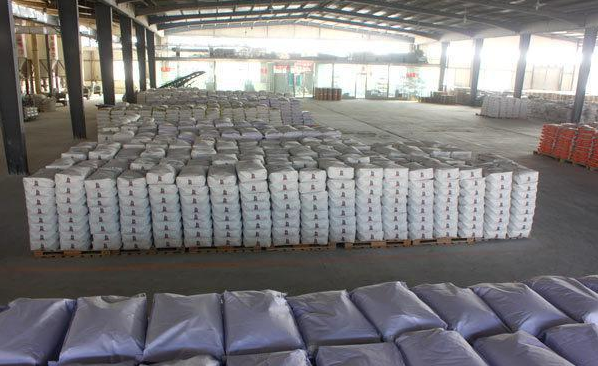 廣西混凝土減水劑廠家