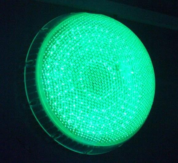 LED點光源