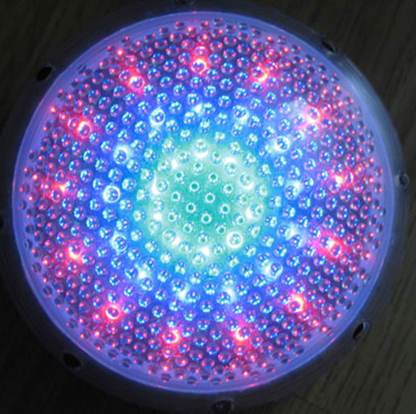LED点光源2