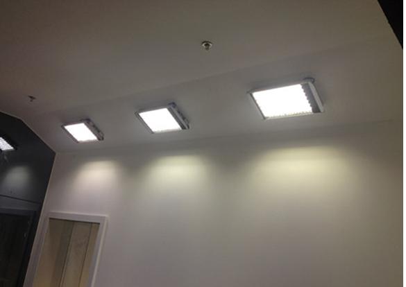 LED照明产品2