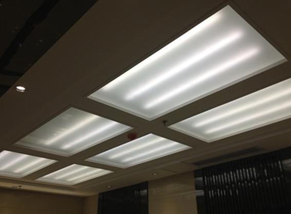 LED照明产品4