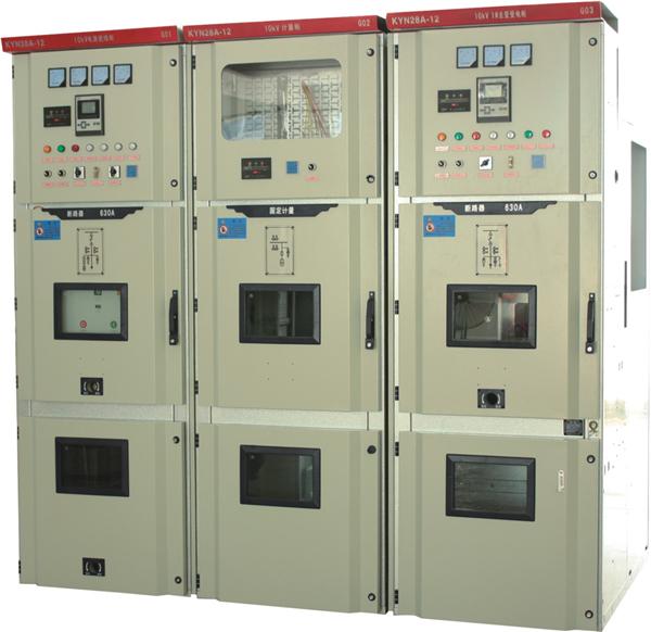 KYN28-12户内铠装移开式金属封闭开关设备.jpg