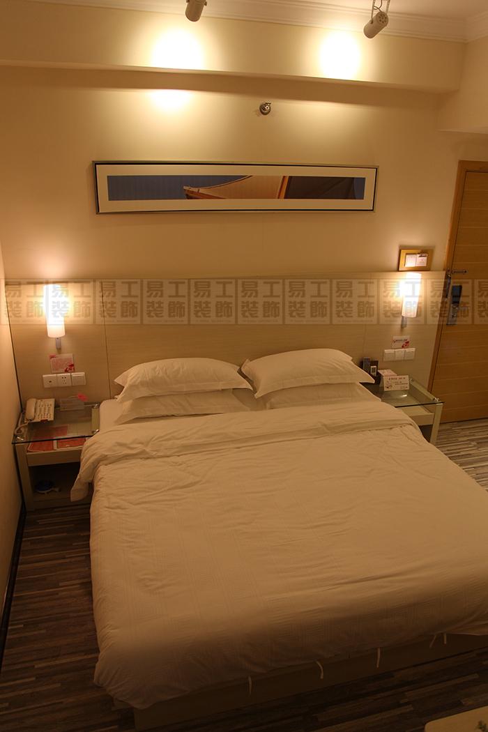 御湖蘭心酒店室內裝飾.jpg