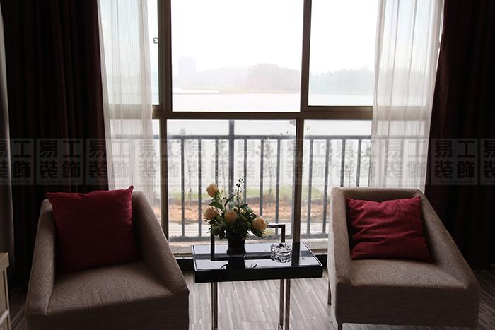 御湖蘭心酒店室內設計.jpg