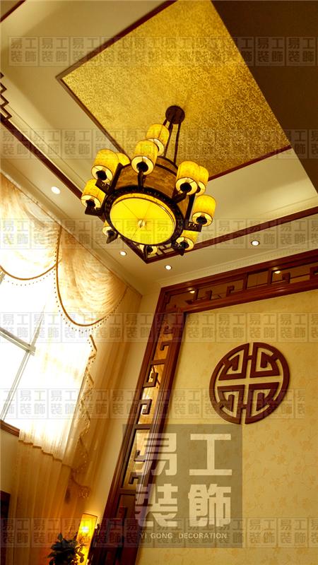 明珠園中式風格家裝.jpg