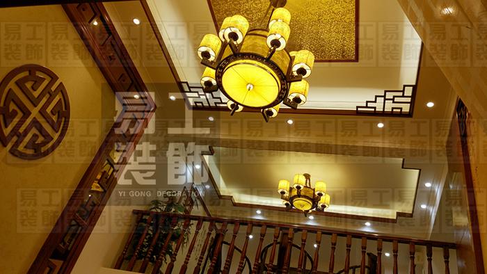 明珠園中式風格.jpg