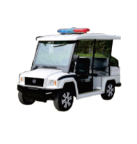 特种电动叉车GD05-PV