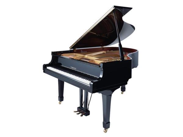 防城港鋼琴